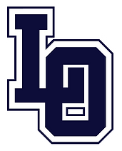 lake oswego football.png