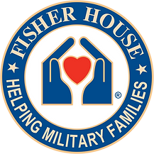 1200px-Fisher_House_Foundation_logo.svg.