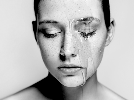 The Dark Truth about Hyperpigmentation