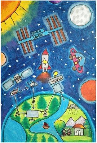 Space - Lalitha S.jpg