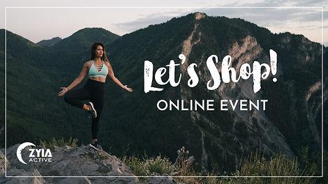 88348-FB-Event-Header-Lets-Shop-1.jpg