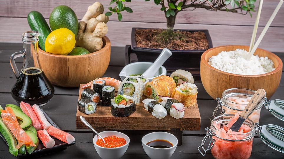 Cocina-mas-saludable-del-mundo-dieta-jap