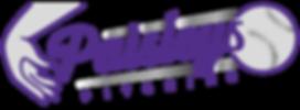 paisleyspitching_logo-01.png