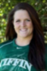 Madison Kurtz Profile.jpg