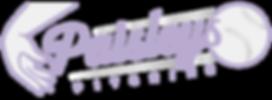 paisleyspitching_logo-01_edited.png