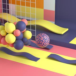 Softbody Dynamics 9