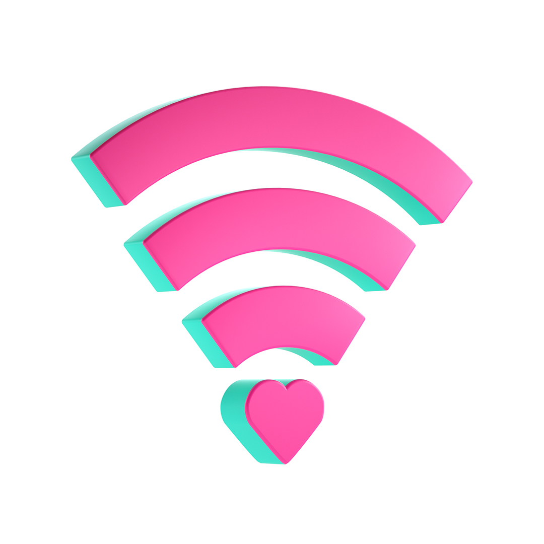 ThreeMobile_Wifi
