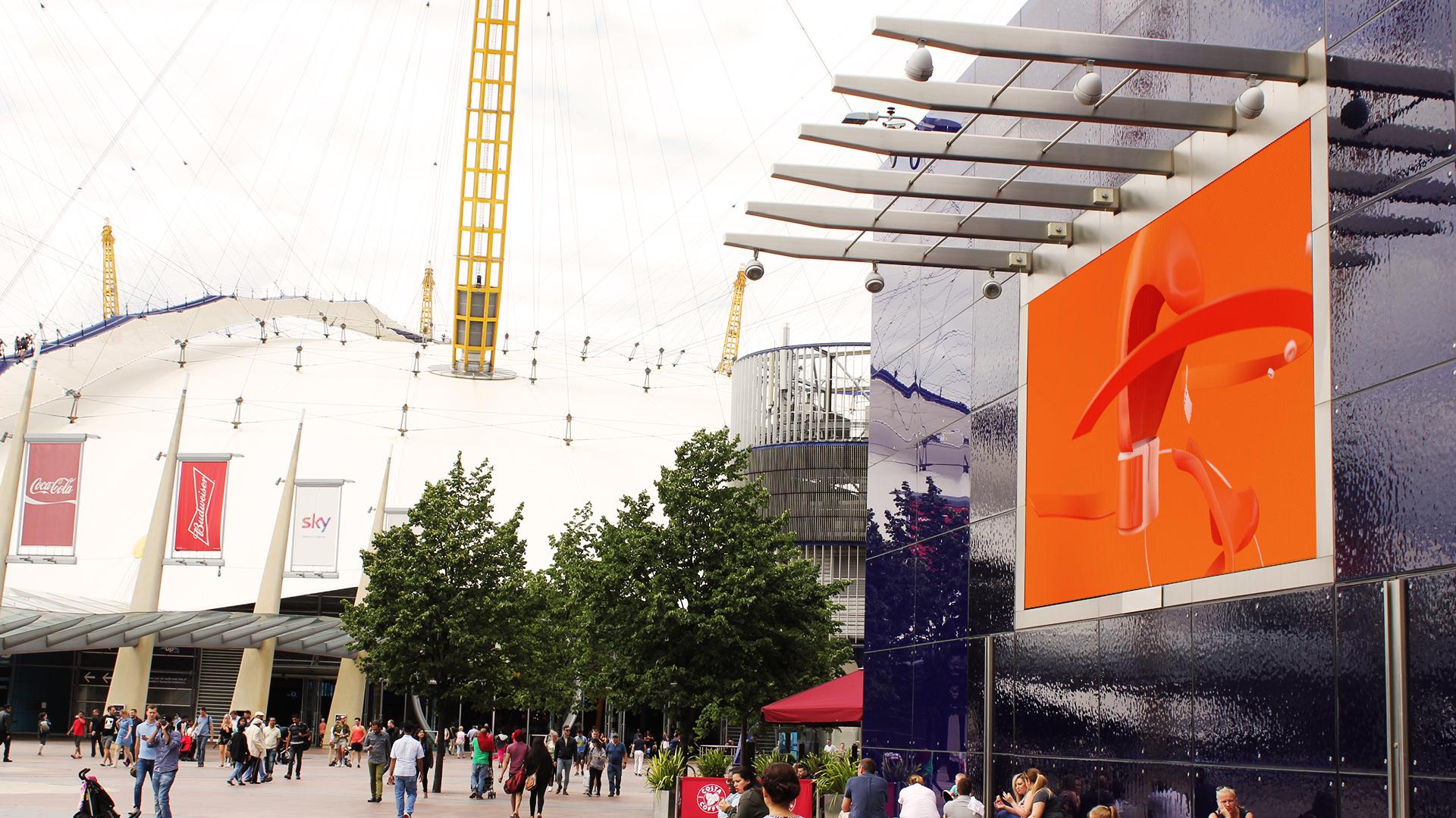 02 Arena Credit Suisse 01