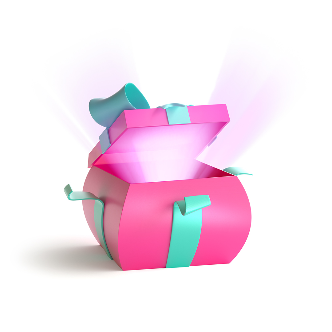 ThreeMobile_Gift