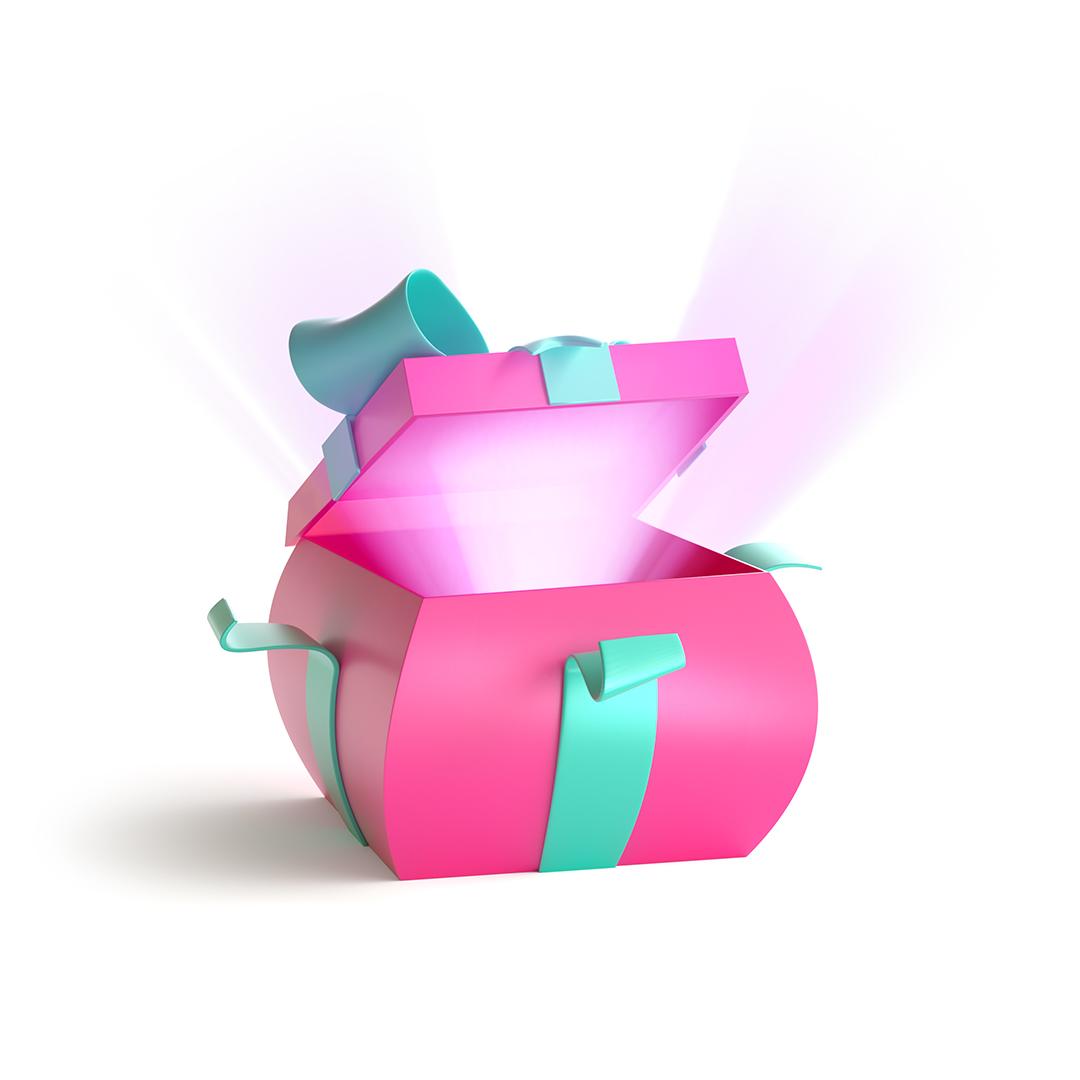 ThreeMobile_Gift