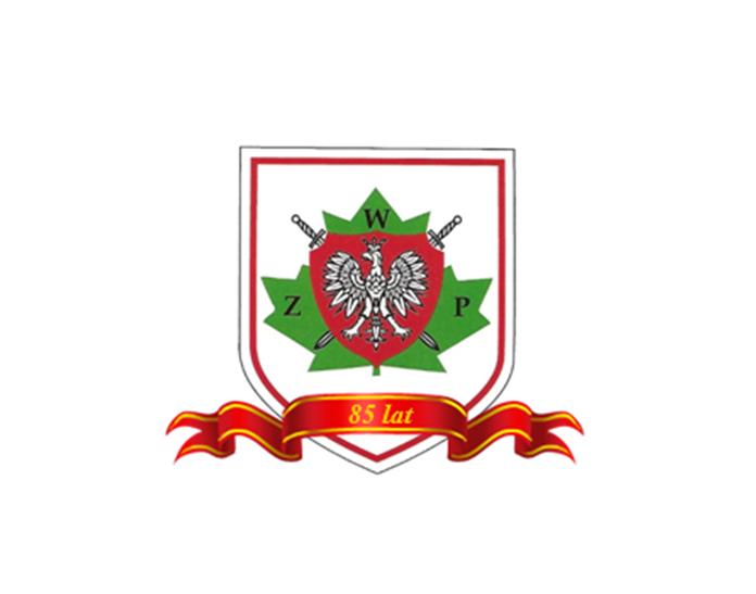 1935 - 2015