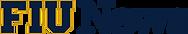 fiu-news-logo.png