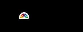 1280px-NBC_Universal.svg.png