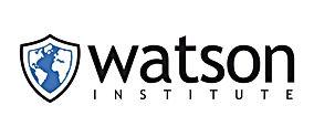 Watson-Institute.jpg