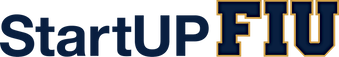 399-3999423_startup-fiu-logo.png
