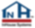 InHouse Logo.png
