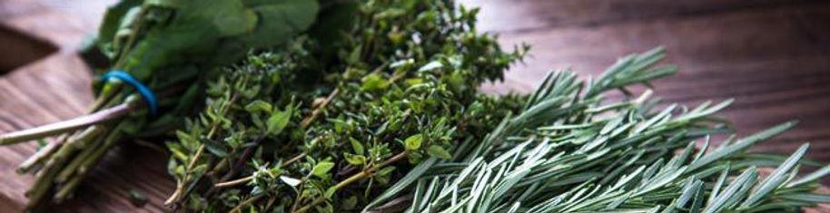 Bundles-Herbs-Wooden-Cutting-Board.jpg.6