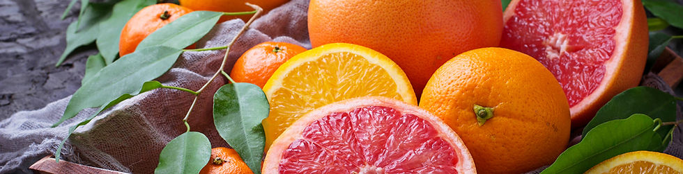 frutta-stagione-marzo.jpg
