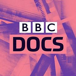 bbc doc.jpg