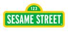 SesameStreet.jpg