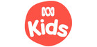 ABC Kids.jpg