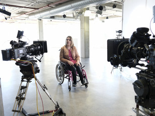 How We Are Celebrating International Day of People with Disability
