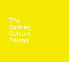 City of Film? Sydney's Untapped Potential