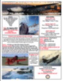 2019 NW Scale Aero Modelers Rally.PNG