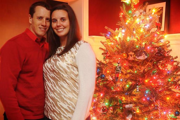 Christmas 2012.jpg