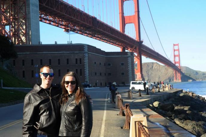 First trip to San Fran 2013.jpg
