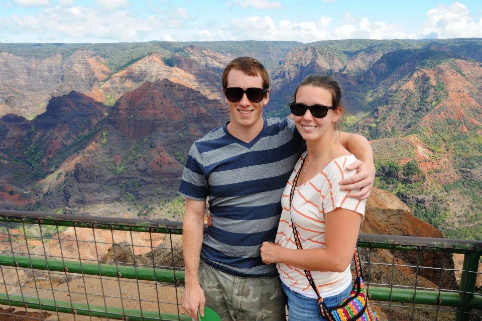 Hawaii 2012.jpg