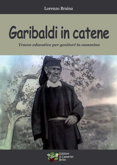 copertina-Garibaldi.jpg