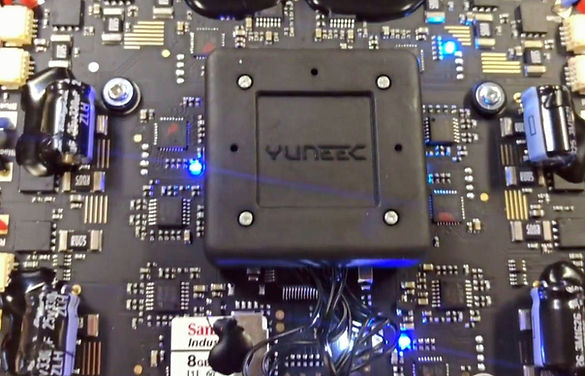 Yuneec-H520-reparatie_edited.jpg