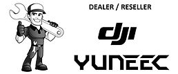dealer-dji-yuneec.jpg