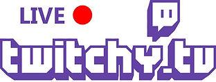 twitch-live-logo_edited.jpg