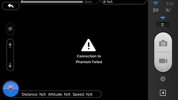 phantom-vision-no-video.jpg