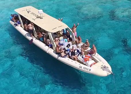 escursione grecia isola Othoni_Moment_ed