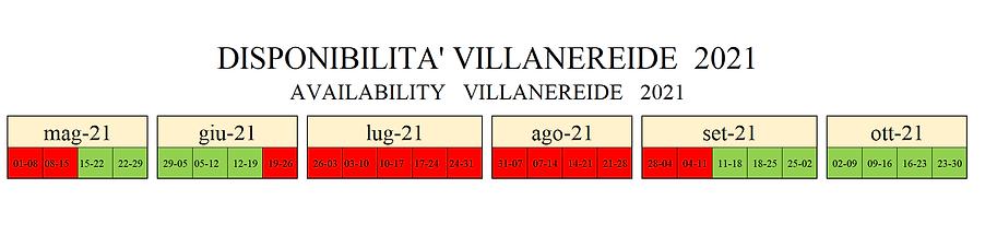 disponibilità_villanereide_2021.png