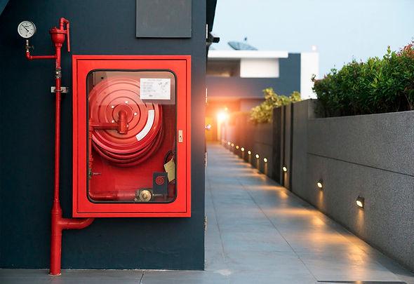 bocas-de-incendios-2.jpg