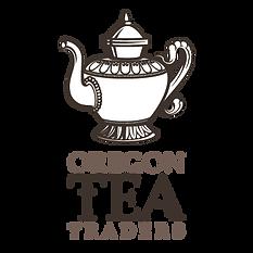 Logo - Oregon Tea Traders.png