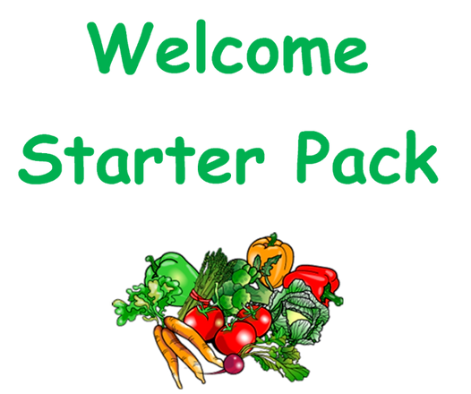 Welcome%2525252525252520Starter%2525252525252520Pack%2525252525252520Cover_edited_edited_edited_edit