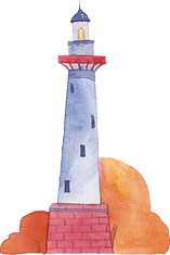 NAViS Topics Lighthouse