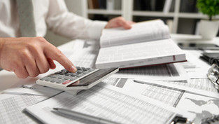 Knowing Controller Responsibilities & Common Mistakes in Modern Finance