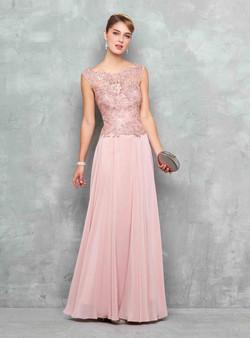 el 8128 - marine ou rose - 269€