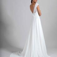 CDF 11 - Aloe - 995 € - ivoire ou blanc
