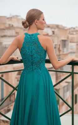 R134L turquoise dos sans logo_BD