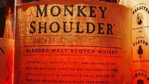 Whisky of whiskey in het Nederlands?