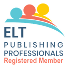 ELTpp_member_website_badge.png