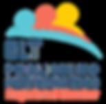 ELTpp_member_website_badge.png
