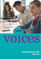Voices Jan Feb cover.JPG